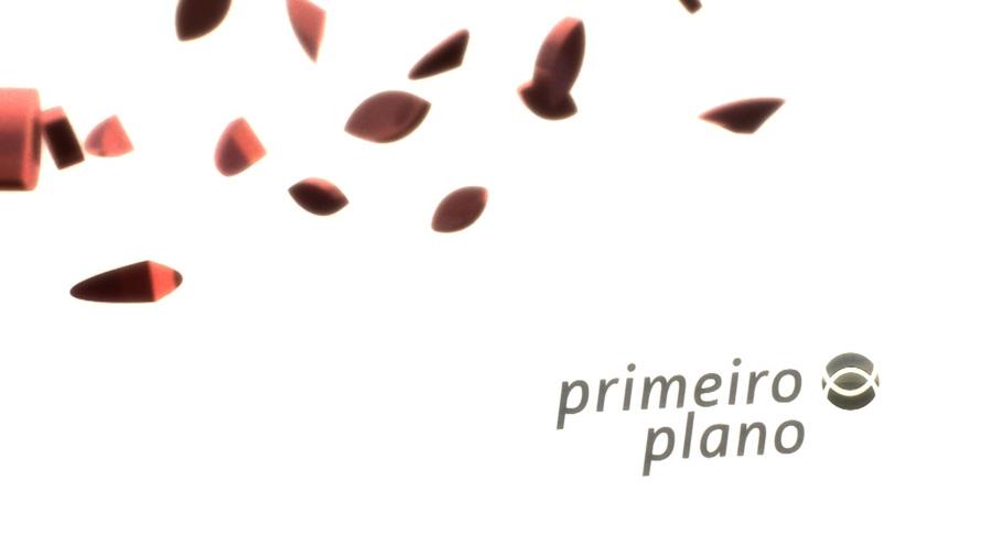 primeiro_plano