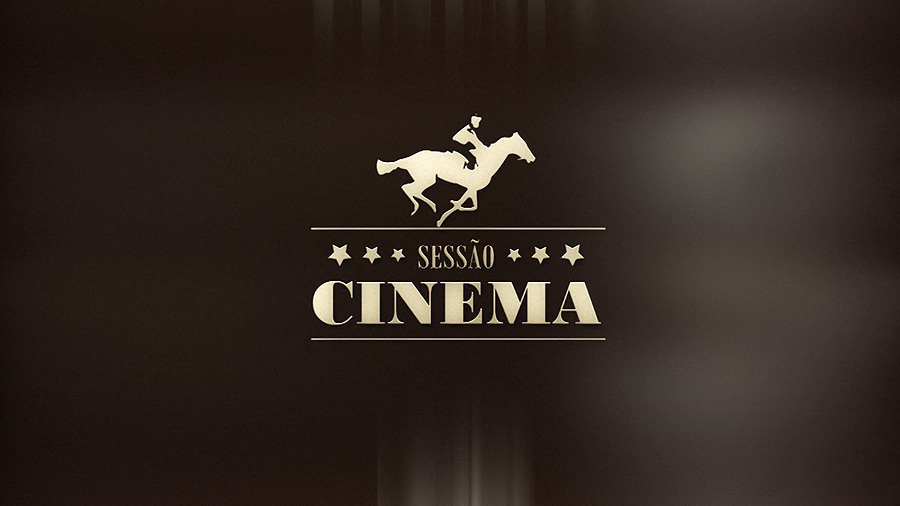 sessao_cinema