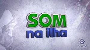 som_na_ilha_2020