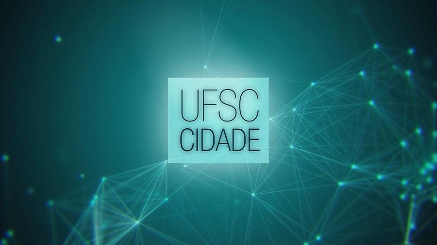 ufsc_cidade