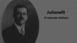 Julianelli