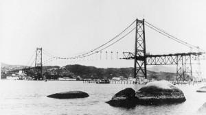 ponte_hercio_luz_dtq