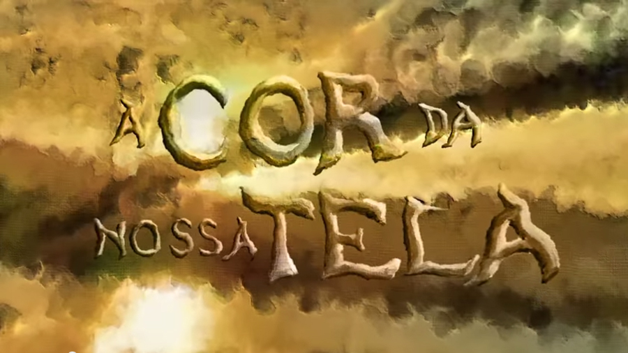A_cor_da_nossa_tela_tv_UFSC_