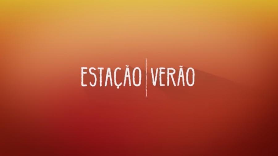 estacao_verao_logo