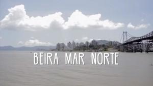 e_v_beira_mar_norte