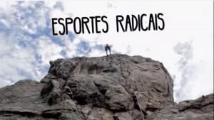 e_v_esportes_radicais