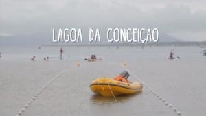 e_v_lagoa_da_conceicao