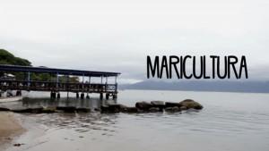 e_v_maricultura