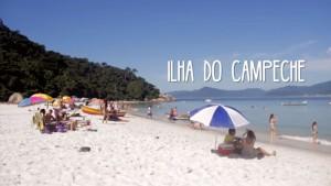 e_v_ilha_do_campeche