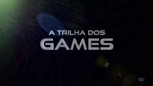 a_trilha_dos_games_sonora_tv_ufsc