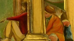 patricia-di-loreto