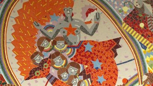 rodrigo-de-haro-mural