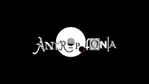 antropofonia_2