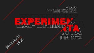 experimenta_UFSC