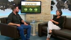 ufsc_entrevista_coronavirus