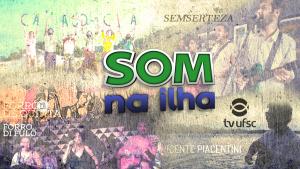 som_na_ilha 10-04