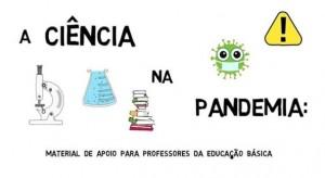 AciencianaPandemia2