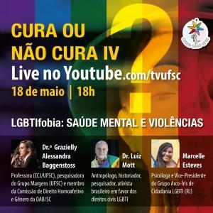 lgbti_fobia_live_cartaz