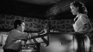Lançado em 1949, primeiro filme da diretora inglesa Ida Lupino aborda temas polêmicos para a época