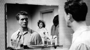 Filme é a primeira obra de uma mulher no cinema norueguês e também o primeiro filme noir